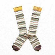 Socks – Kronkron