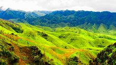 Places to Visit in North East India, North East Tourism Itinerary and Things to Do - Tripoto