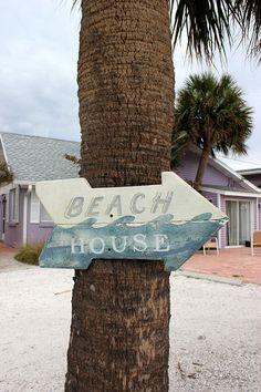 Siesta Key Beach, Sarasota FL!!! | Sarasota Photography