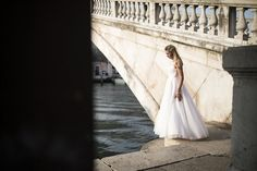 It was my honour to travel to Italy to take wedding photos in Verena & Mark's dream destination - Venice. Italy Travel, Venice, Wedding Photos, Wedding Photography, Wedding Dresses, Marriage Pictures, Wedding Shot, Bride Gowns, Wedding Gowns