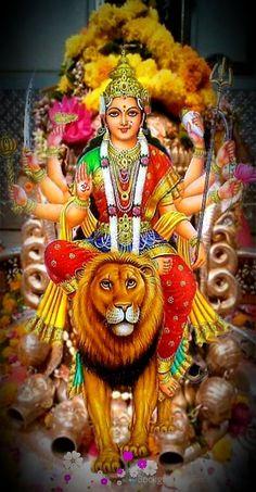 Shiva Parvati Images, Durga Images, Shiva Hindu, Lord Shiva Hd Images, Ganesh Images, Shiva Art, Durga Puja, Shiva Shakti, Hindu Deities
