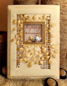 A nice cup of tea with a piece of pie shared with a good friend - that is what October is about! I am sharing a VIDEO TUTORIAL on this layered window card down below! Thank you for visiting today,. Memory Box Cards, Memory Box Dies, Asian Cards, Tea Blog, Card Making Designs, Window Cards, Card Companies, Fancy Fold Cards, Fun Cup