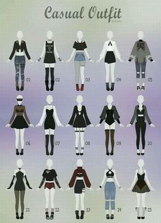 Outfit Ideas Drawing Picture 32 ideas for drawing clothes ideas character design Outfit Ideas Drawing. Here is Outfit Ideas Drawing Picture for you. Outfit Ideas Drawing pin night shade on character outfit ideas drawings. Outfit Id. Tumblr Outfits, Anime Outfits, Girl Outfits, School Outfits, Rain Outfits, Converse Outfits, Fashion Design Drawings, Fashion Sketches, Drawing Fashion