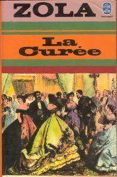 Les Rougon-Macquart, tome 2 : La Curée - Émile Zola - Babelio