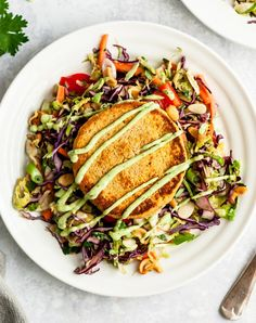 These 16 leftover salmon recipes prove that last night's dinner is a time-saving, healthy, versatile ingredient in whatever you want to eat today. Leftover Salmon Recipes, Canned Salmon Recipes, Fish Recipes, Cake Recipes, Pan Fried Salmon, Roasted Salmon, Baked Salmon, Bbc Good Food Recipes, Vegetarian Recipes