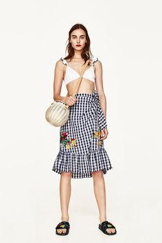 ce540e571697 Save Time! Here Are 20 Pieces to Shop From Zara s Huge Sale