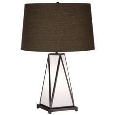 Robert Abbey Table Lamp STL2720