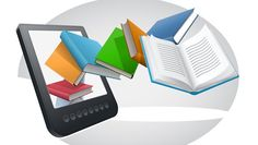 books and technology - Google Search