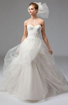 Watters Fall 2016    www.mccormick-weddings.com Virginia Beach