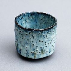 Hirakawa - true blue handmade art