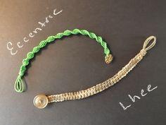 Macrame+-+How+to+Tie+Basic+Knots+
