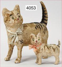 Ladenburg GmbH toy auction