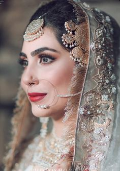 Find images and videos on We Heart It - the app to get lost in what you love. Beautiful Pakistani Dresses, Pakistani Wedding Dresses, Walima, Asian Bride, Sabyasachi, Bridal Photography, Bridal Outfits, Engagement, Emma Watson