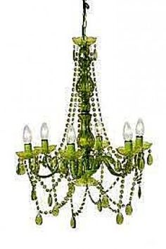 Green chandelier buy lighting product on alibaba pinterest chandeliers are jewelry for the ceiling aloadofball Choice Image