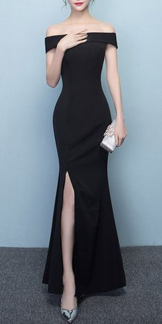 a0d919cb81 8 melhores imagens de vestido de formatura sereia