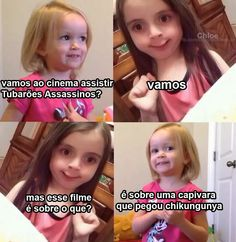Tubarões Assassinos Bts Memes, Lol Champions, Funny Happy, Best Friends Forever, Funny Moments, Funny Things, Funny Stuff, Funny Posts, Funny Images