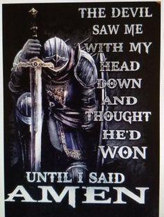 armor of god scriptures female Faith Quotes, Wisdom Quotes, Bible Quotes, Bible Verses, Scriptures, Trusting God Quotes, Warrior Quotes, Prayer Warrior, Warrior Spirit