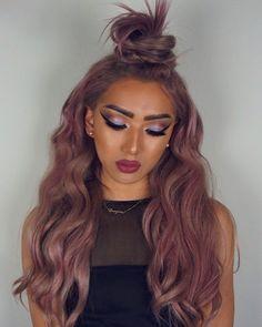 68 Best Nikita Dragun Images Hairdos Baddies Beauty