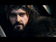 Hobbit Beş Ordunun Savaşı 2014 Türkçe Dublaj Ücretsiz Full indir - http://www.efilmindir.org/hobbit-bes-ordunun-savasi-2014-turkce-dublaj-ucretsiz-full-indir.html