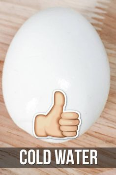 I Tested Out Popular Tricks To Make Hard-Boiled Eggs Easier To Peel Here's what worked and what (definitely) didn't. Peeling Boiled Eggs, Egg And Grapefruit Diet, Making Hard Boiled Eggs, Boiled Egg Diet Plan, Perfect Hard Boiled Eggs, Ice Baths, Easy Peel, How To Cook Eggs, Egg Recipes