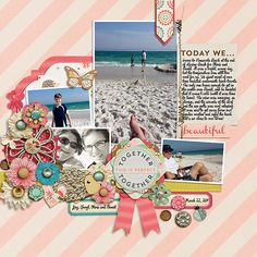 Little Days by Forever Joy Designs http://scraporchard.com/market/little-days-Scrapbook-Kit.html Little Days Journal Cards by Forever Joy Designs http://scraporchard.com/market/little-days-Scrapbook-Elements.html Fuss Free: Blue Ribbon 2 by Fiddle-Dee-Dee Designs http://scraporchard.com/market/Fuss-Free-Blue-Ribbon-2-Digital-Scrapbook.html Font is Legacy of Virtue