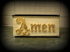 Amen cut and fold Book Folding pattern. Designed as a sideways fold. 449 pages 22cm Book Height