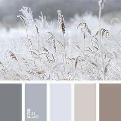 Color palate for guest bedroom - bedroom color schemes Color Palette For Home, Colour Pallette, Website Color Palette, Beach Color Palettes, Website Color Schemes, Bedroom Colour Palette, Pastel Colour Palette, Neutral Tones, Neutral Colors