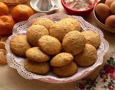 Biscotti siciliani