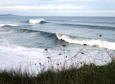 #Asturias #Spain #Waves #Surf #Ocean