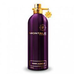 Dark Purple eau de parfum by Montale