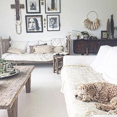 Bisque Interiors, Byron Bay, New South Wales