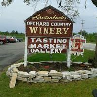 Winery in Fish Creek, WI