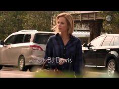 film romantique en francais complet 2015 - film complet en francais comedie - YouTube