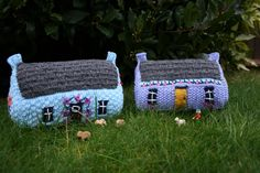 Susan from Bournemouth's warm homes entries