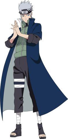 Yūichi Senju (千手裕一, Senju Yūichi) is the current Head of the Senju Clan and one of...