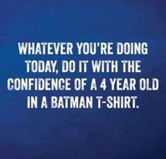When you try to act cool… Motivation for the morning More from my siteWomen's Favorite Silver Clover NecklaceA Boy Speaks.Top 20 Funny batman Funny Quotes That Are Pretty Relatable –Hamsterkäufe für Anfanger. Now Quotes, Great Quotes, Quotes To Live By, Life Quotes, Funny Quotes For Work, Funny Quotes About Kids, Fun Sayings And Quotes, Mom Sayings, Funny Positive Quotes