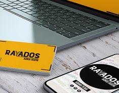 Print Design, Graphic Design, Coreldraw, Advertising, Behance, Logos, Creative, Business Cards, Logo