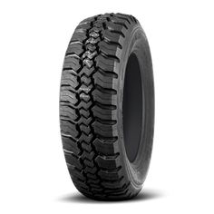 Tires in Bradenton, FL Cheap Tires, Tyre Shop, Tired, Rings For Men, Leather, Shopping, Men Rings