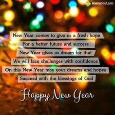 firstly we are wishing you happy new year here we prsent a latest collection of new