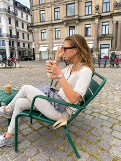 #Beige #grey #copenhagen #coffee #newbalance Beige, Grey, Copenhagen, New Balance, Coffee, Inspiration, Gray, Kaffee, Biblical Inspiration