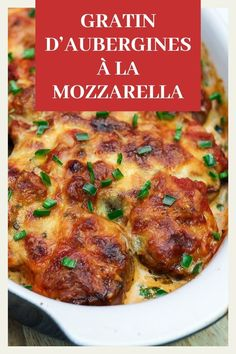 Detox Recipes, Veggie Recipes, Healthy Recipes, Healthy Dinners For Two, Chicken Parmesan Recipes, Dinner For Two, Best Dinner Recipes, Family Meals, Food And Drink