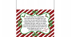 117730720-Elf-on-a-Shelf-Goodbye-Note.pdf