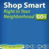 SmartSource.com printable coupons