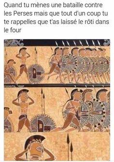 Oh-putain-le-rôti-.jpg (480×683)