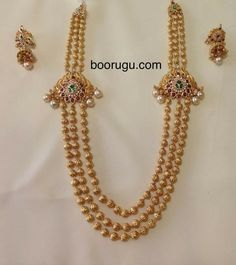 Gold Mangalsutra Designs, Gold Earrings Designs, Gold Jewellery Design, Unique Earrings, Gold Jewelry, Jewelry Model, Gold Set, Jewelry Patterns, Indian Jewelry