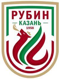 Soccer Logo, Graphic Design Illustration, Branding, Football, Colours, Sports Logos, Logo Ideas, Airsoft, Russia