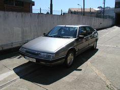 Citroen Ds, Peugeot, Vehicles, Car, Finding Nemo, Automobile, Autos, Cars, Vehicle
