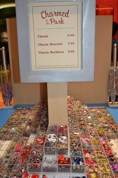 DIY your photo charms, 100% compatible with Pandora bracelets. Make your gifts special. Make your life special! Disney Charm Bracelet