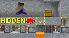 Minecraft Redstone, Minecraft Castle, Minecraft Medieval, Minecraft Plans, Minecraft Tutorial, Minecraft Blueprints, Minecraft Projects, Minecraft Party, Minecraft Buildings