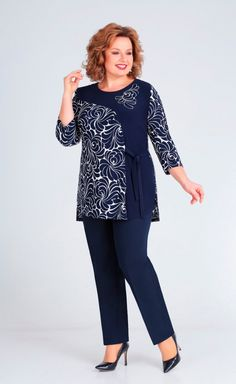 Curvy Outfits, Chic Outfits, Fashion Outfits, Stylish Clothes For Women, Stylish Dress Designs, Latest African Fashion Dresses, Dress Sewing Patterns, Plus Size Fashion, Dapper Clothing